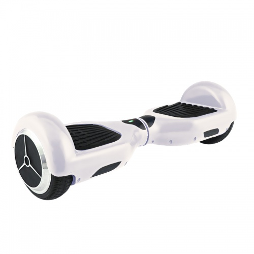 Гироборд Hoverbot А3G white