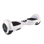 Гироборд Hoverbot А3P white