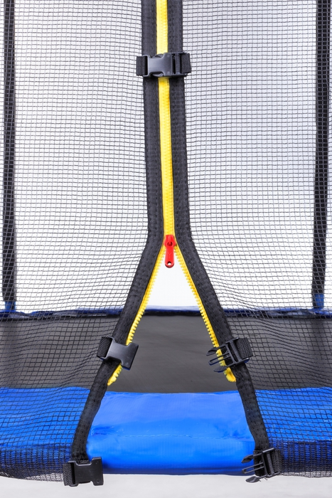 Батут Diamond Fitness External 6 ft. (183 см) комплект